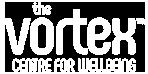 148×74-Vortex-Logo