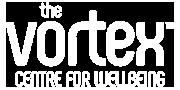 170×85-Vortex-Logo