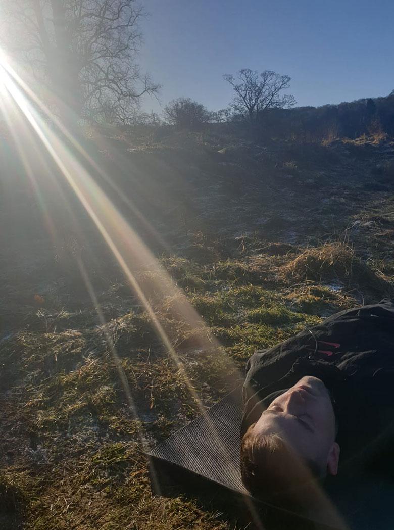 vortex-centre-breathing